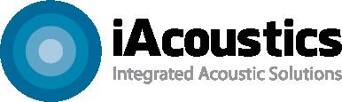 iAcoustics
