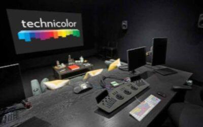 Recording Studio builder UK & Ireland
