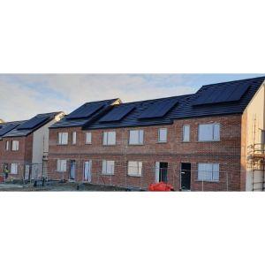 PPP Social Housing Bundle 1