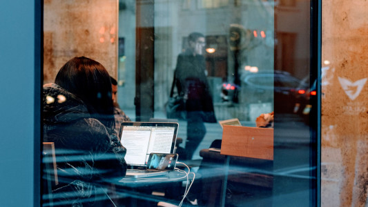 The Problem with Videoconferencing