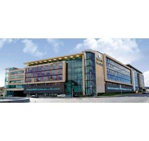 The Beacon Hospital, Dublin