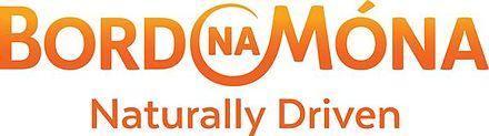 dublins acoustic consultants