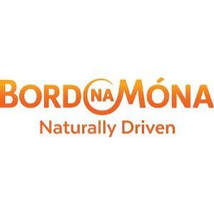Bord ná Mona Headquarters, Co Kildare