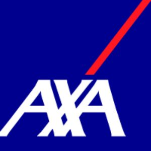 AXA Headquarters, Dublin