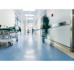 Coombe Hospital, Dublin